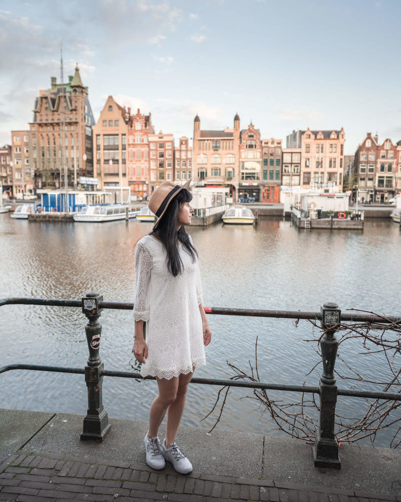 amsterdam-grachten-holland-netherlands-niederlande