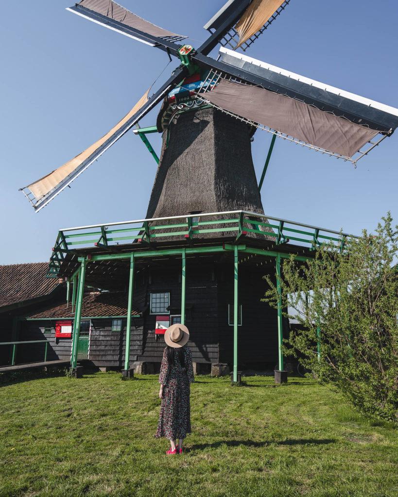 windmuehle-windmill-travelblog