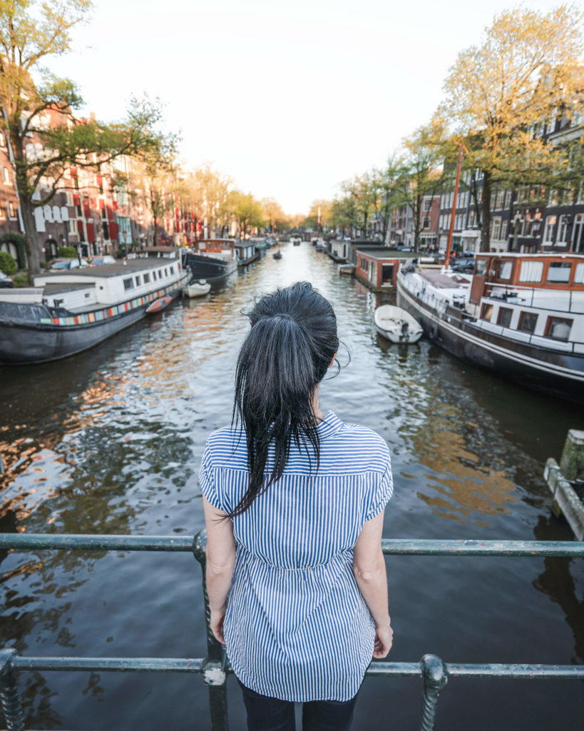 amsterdam-schipol-grachten-boot-kanal