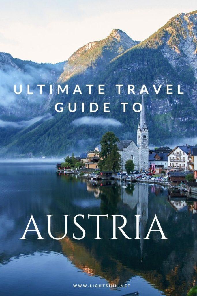 austria-oesterreich-ultimate-travel-blog-guide