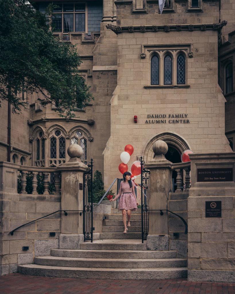 boston-september-castle-schloss-amerika-1