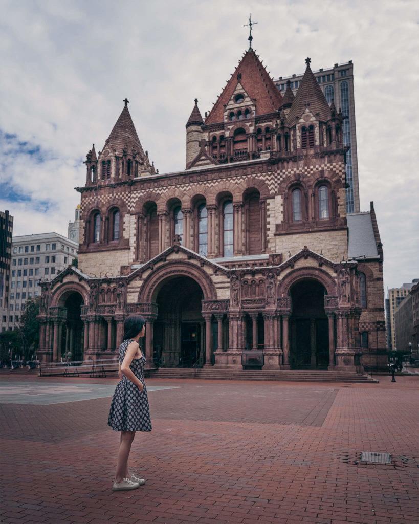 boston-trinity-church-massachusetts-tea-party-1