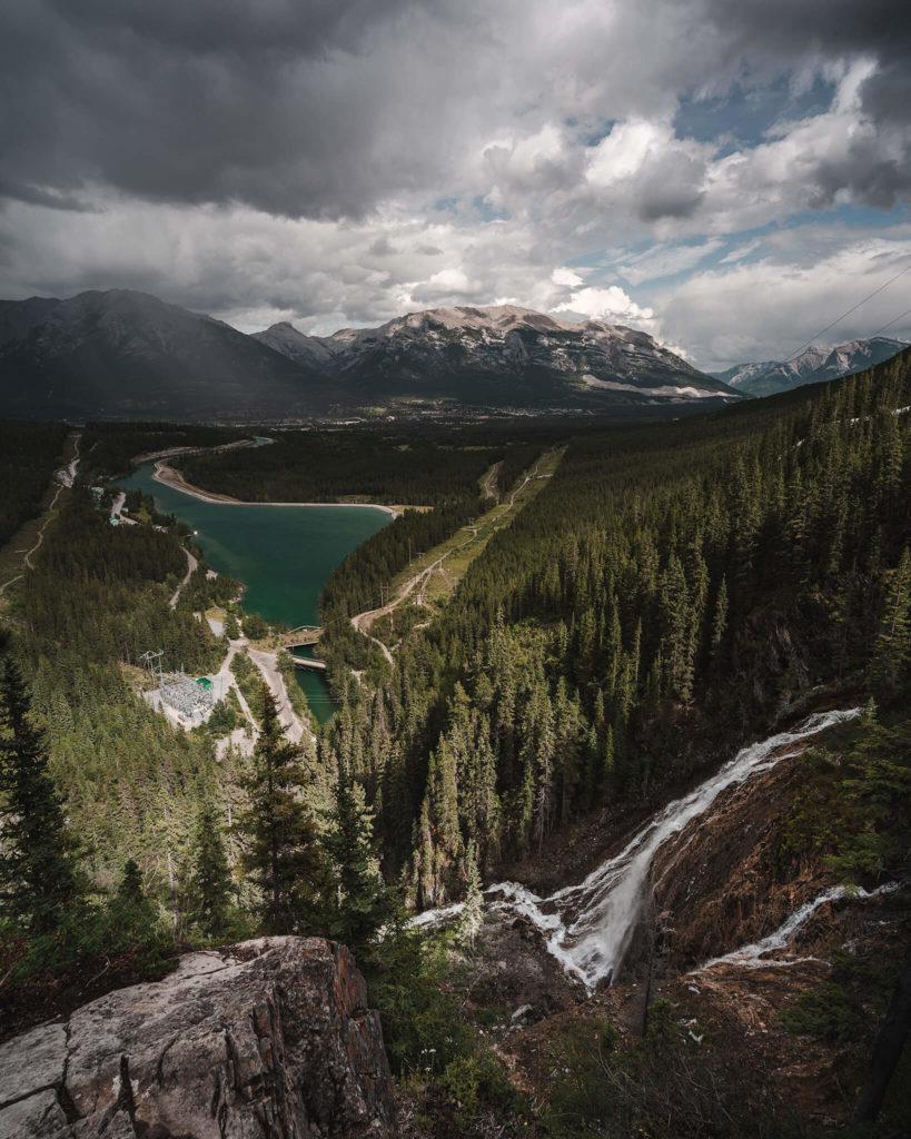 hiking-vacay-clouds-mood-august-july-juli-june-juni