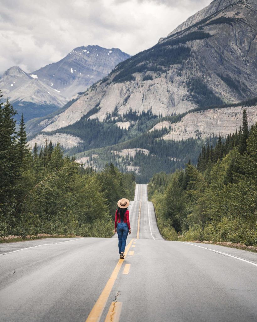 banff-jasper-nationalpark-usa-us-north-america