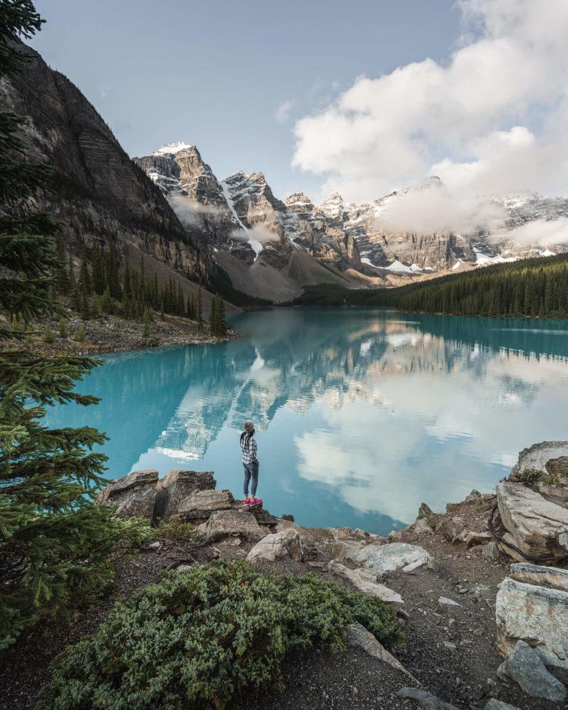 spiegelung-alps-patagonia-postcard-stimmung-mood-berge-wolken