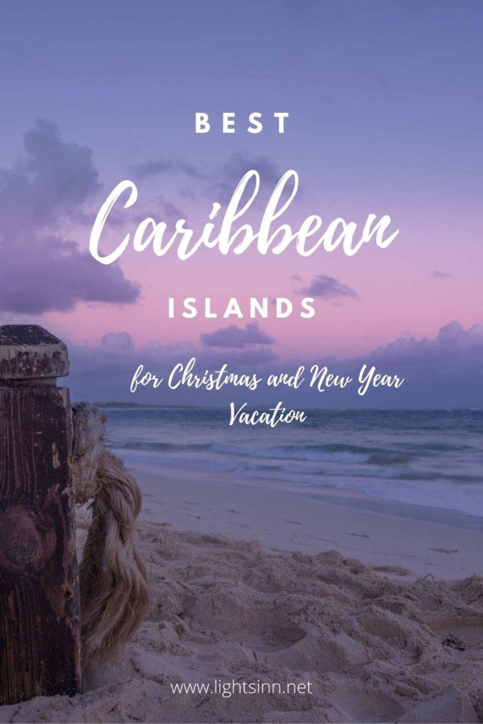 caribbean-islands-bahamas-dominican-trinidad