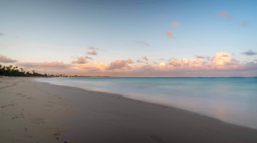 caribbean-islands-punta-cana-bavaro