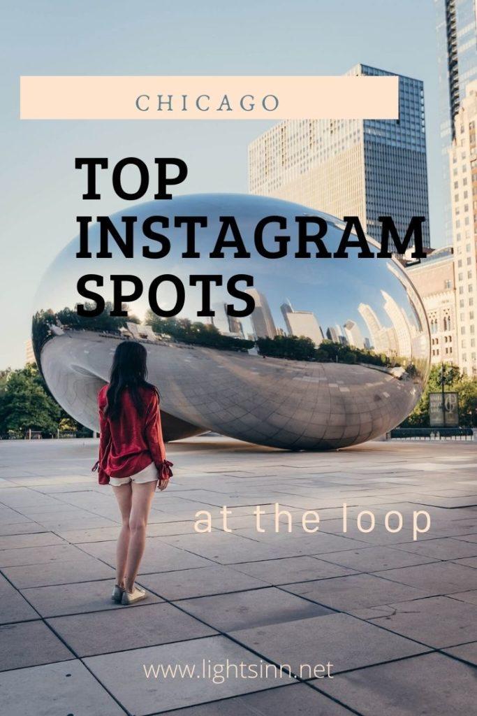 chicago-illinois-loop-usa-bean