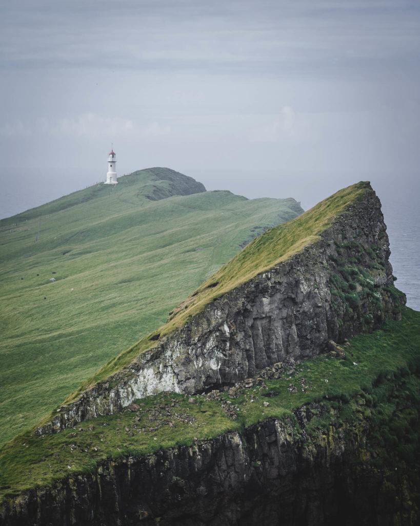 faroe-island-mykines-lighthouse-mood