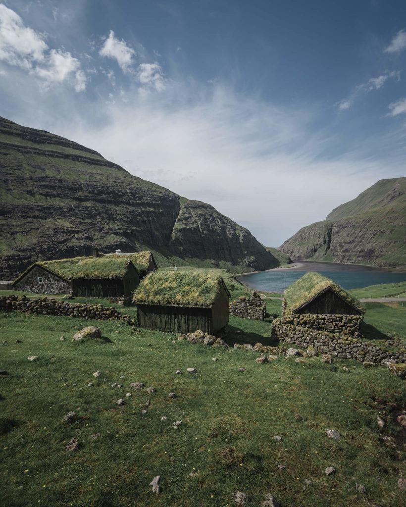 faroe-island-saksun-museum-village