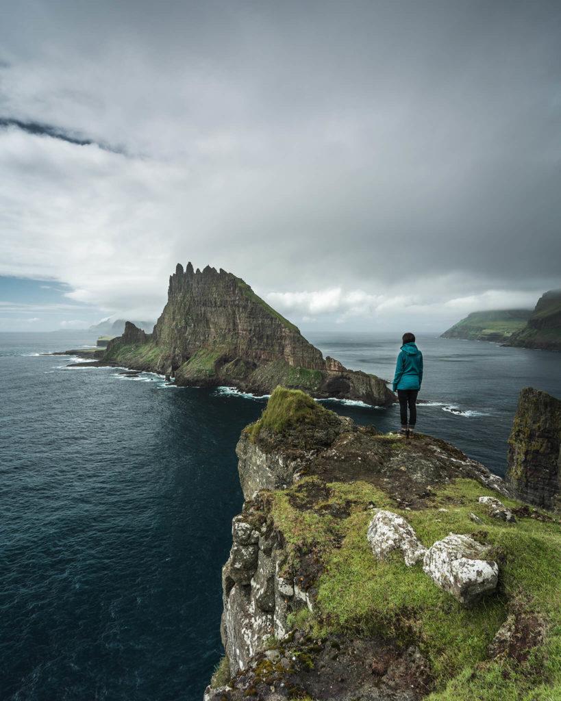 faroe-islands-drangarnir-arctic-circle