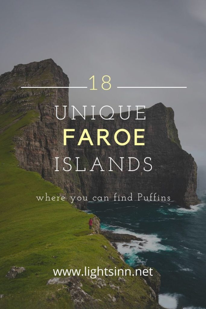 faroe-islands-explore-hike-pinterest