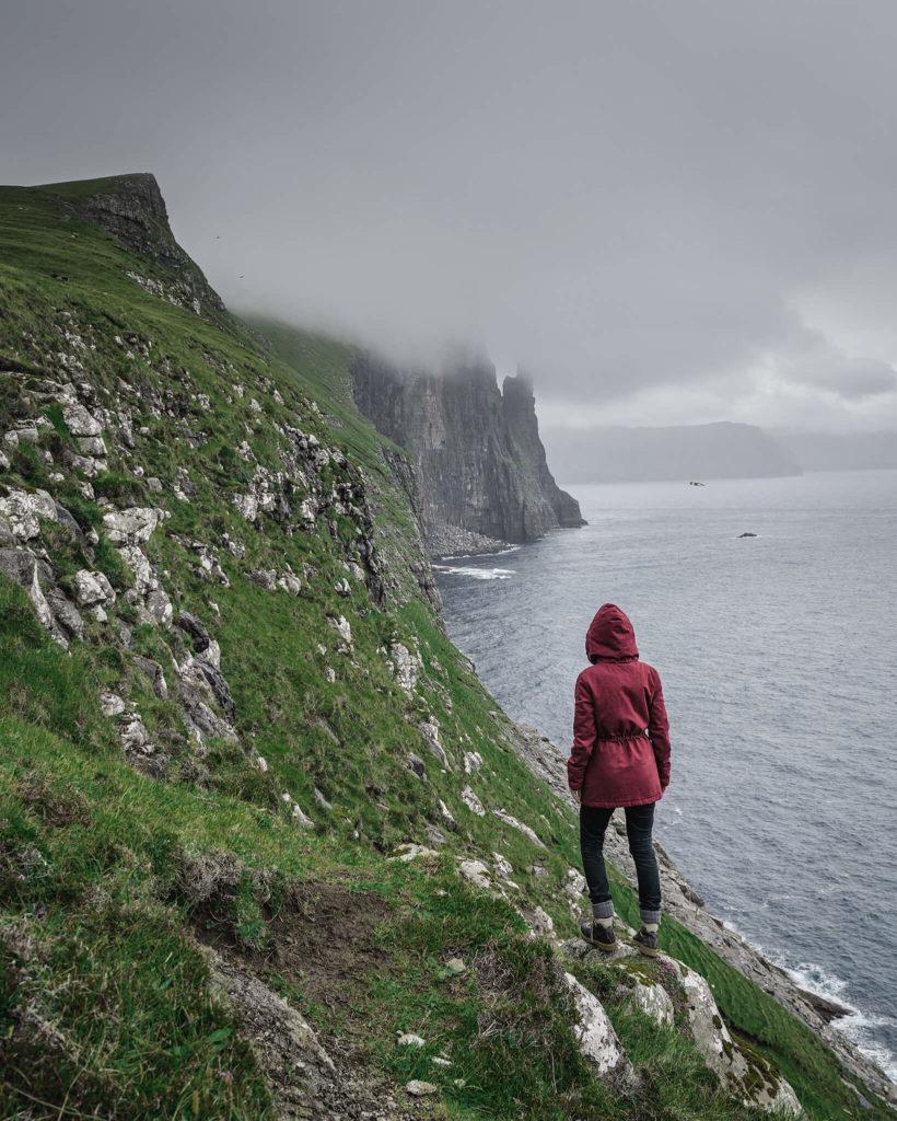 faroe-islands-trolls-finger-hike