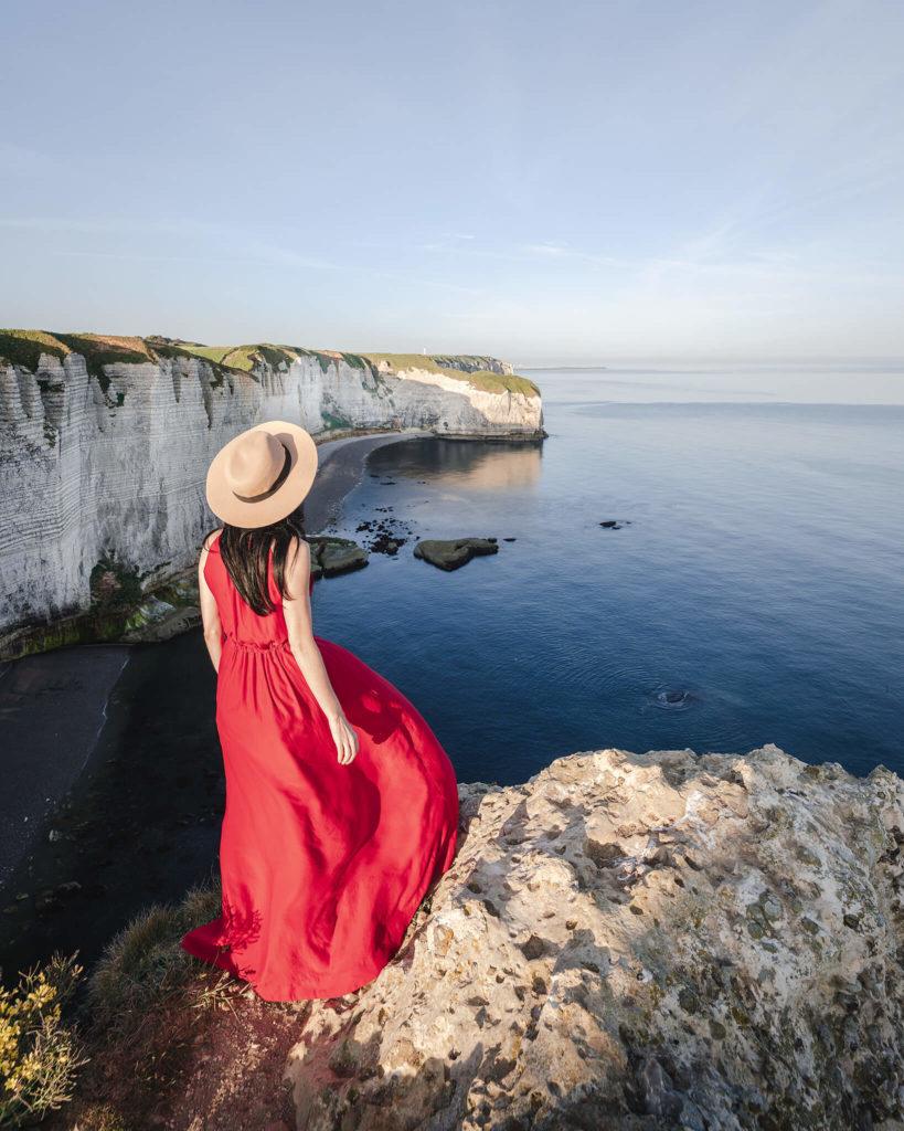 europe-europa-travelblog-reiseblog-oceanview-kreidefelsen