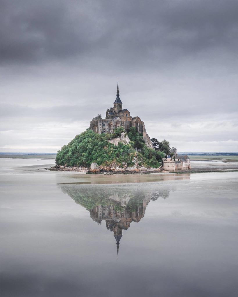 normandie-westkueste-ausflug-urlaub-ferien-castle-burg-vacay