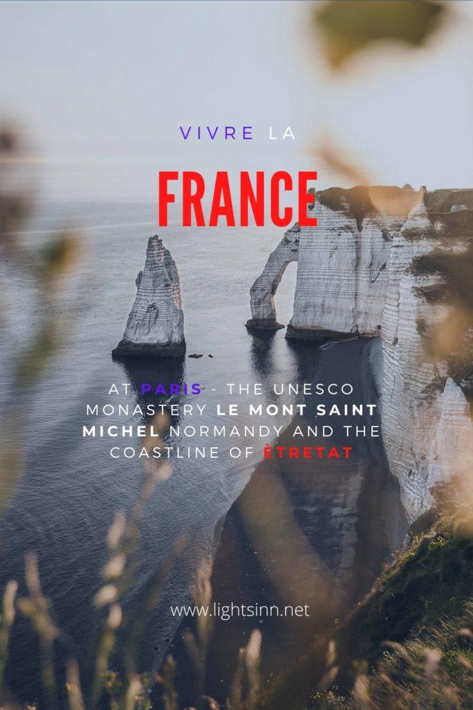 france-frankreich-normandy-bretagne-paris-pinterest
