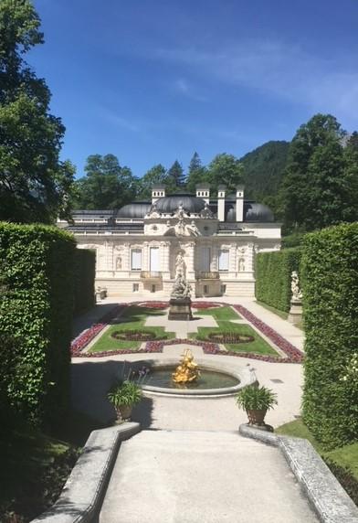 castle-fuessen-schwangau-zugspitze-eibsee