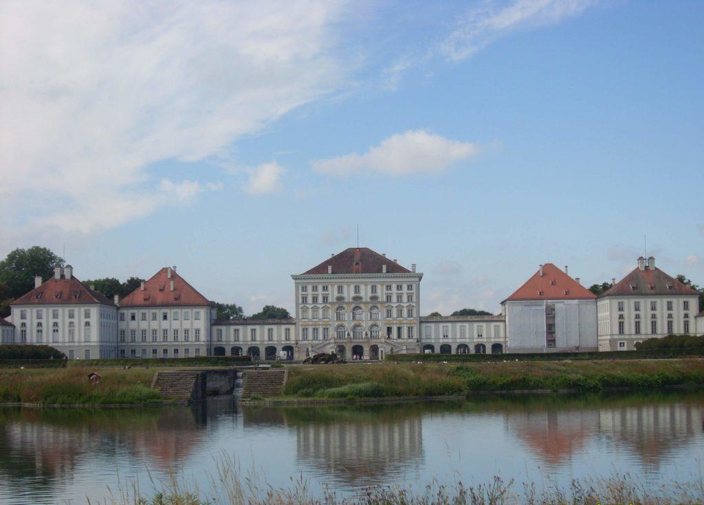 wittelsbacher-royal-house-koenigshaus-centuries-jahrzehnte-september-october-oktober-november-fall-autumn-herbst