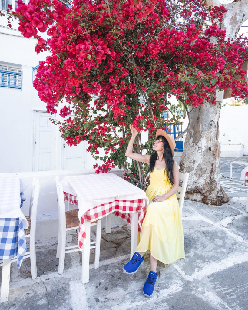 mykonos-cyclades-greece-griechenland-grecia
