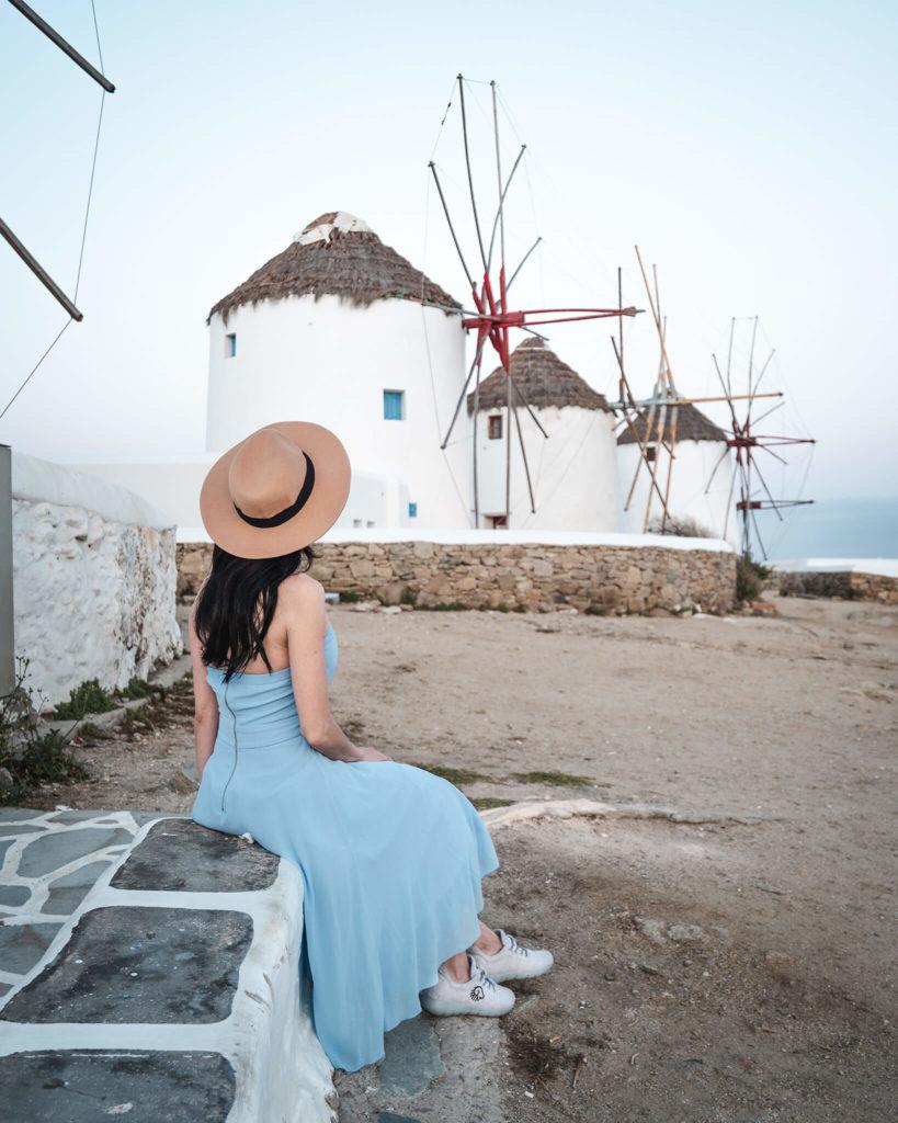 greece-griechenland-mykonos-mikonos-windmill-windmuehle