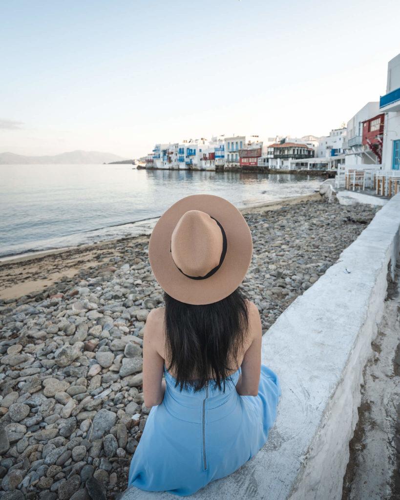 mykonos-little-italy-hat-village