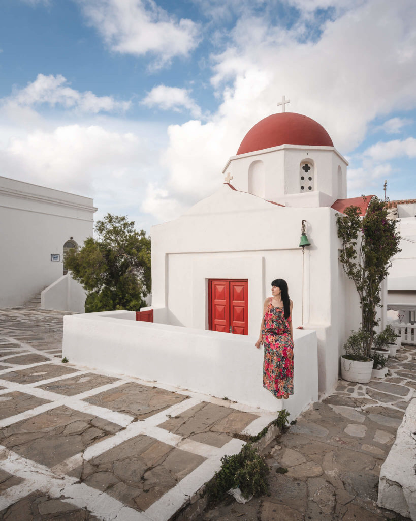 greece-griechenland-grecia-mykonos-paros