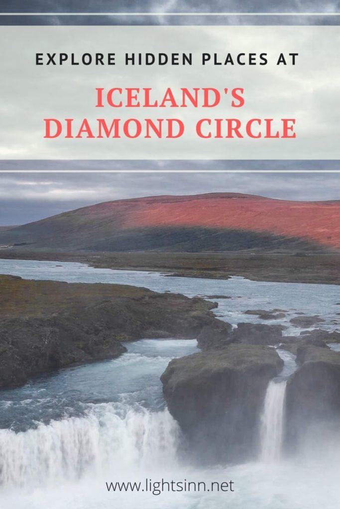 iceland-diamond-circle-blog-dettifoss-godafoss
