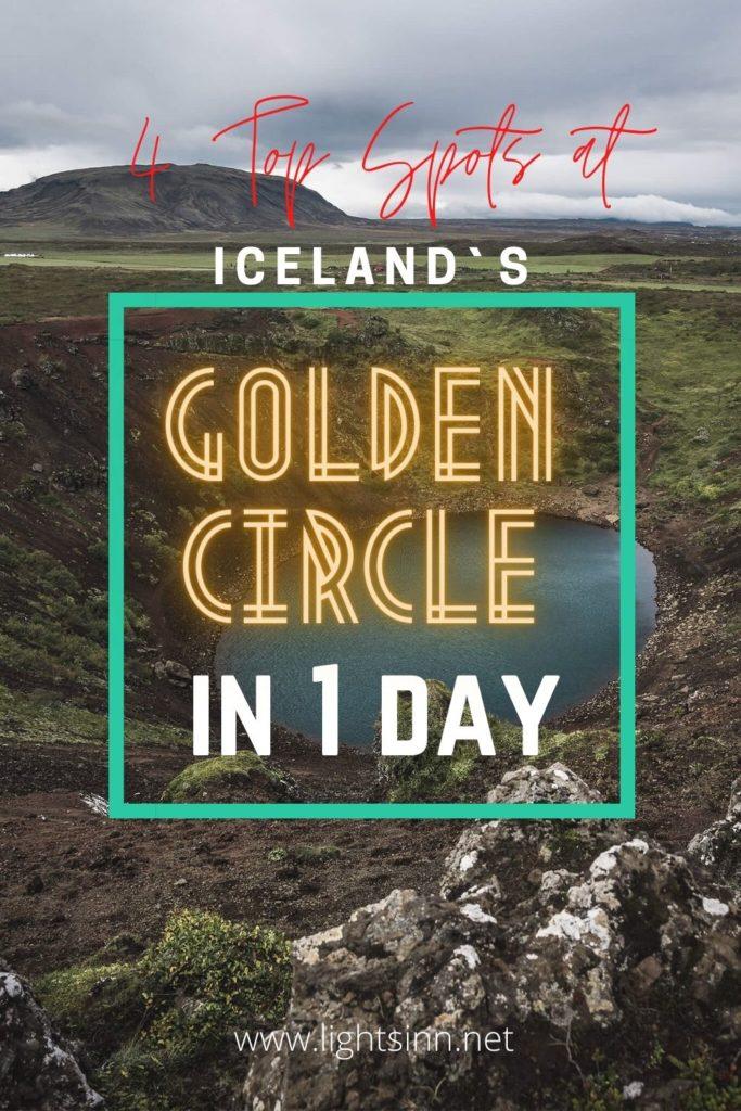 iceland-golden-circle-geysir-kerid