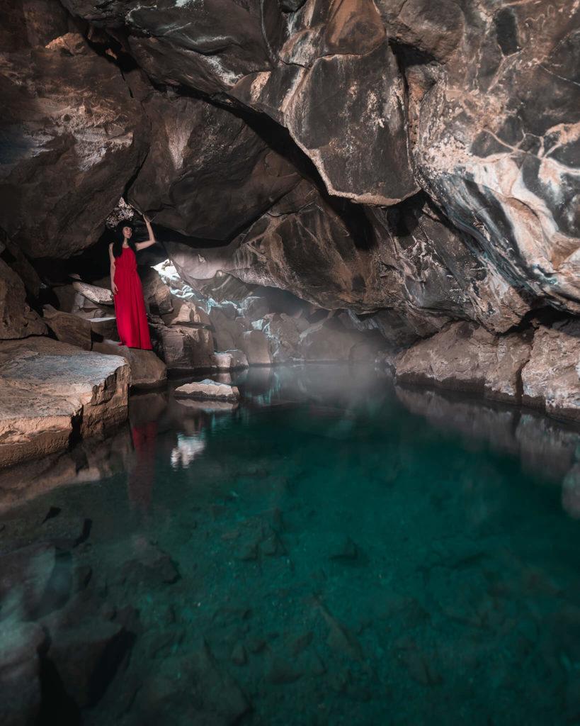 iceland-hot-springs-grotta-blue-lagoon