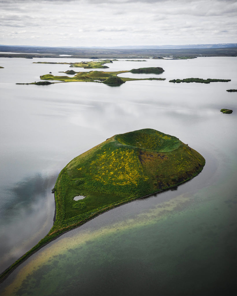 iceland-legend-sage-trolls-legende-maerchen-saying-trolls-feen-princess-lake-view