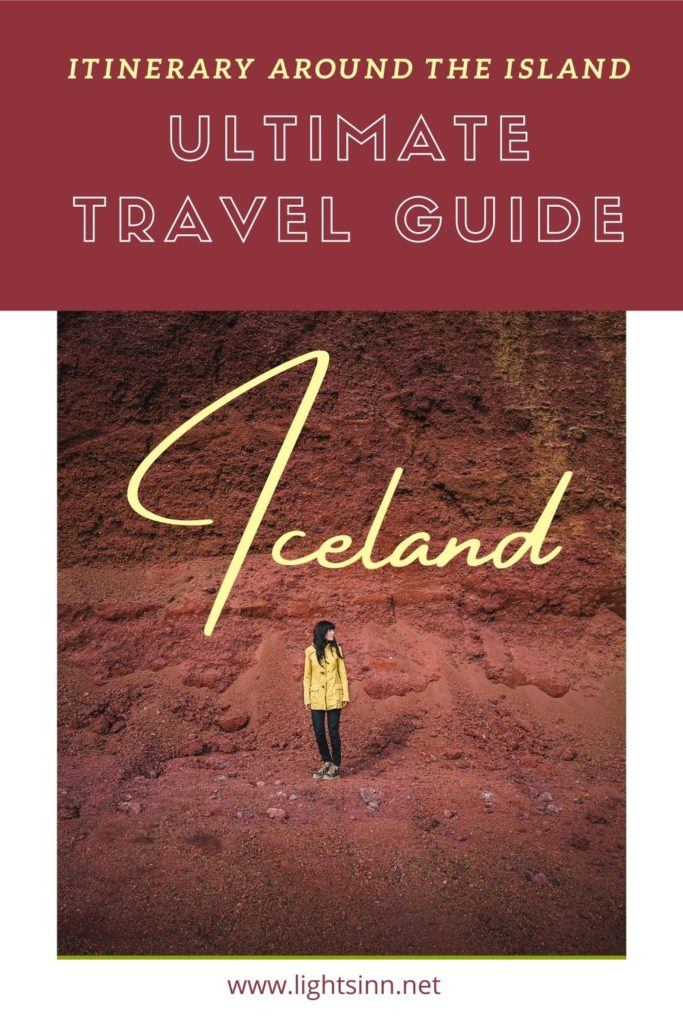 iceland-itinerary-ultimate-travel-guide-around-the-island
