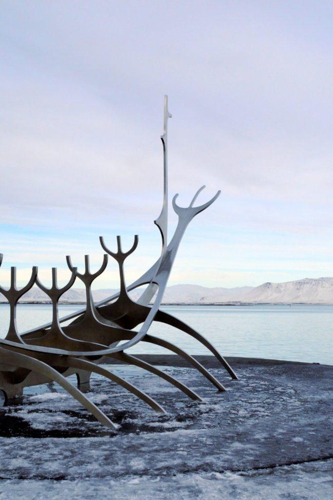 iceland-reykjavik-vikings-boat-winter