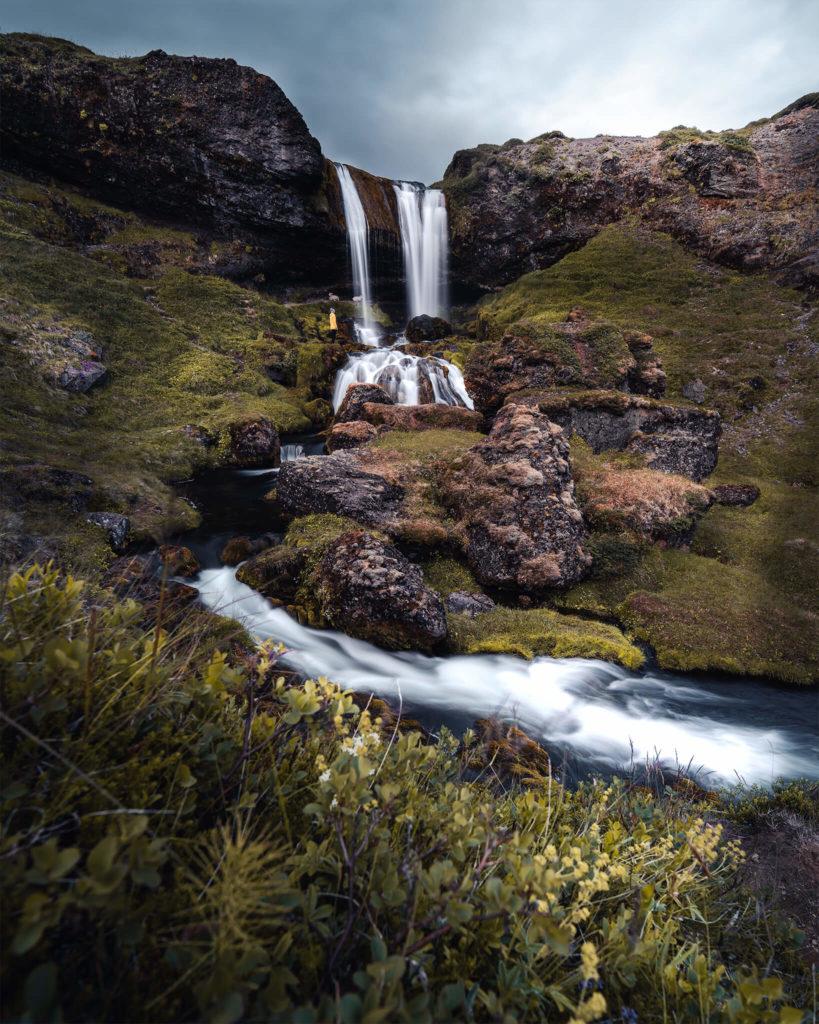 snaefellsnes-peninsula-iceland-sheeps-wasserfall-herbst