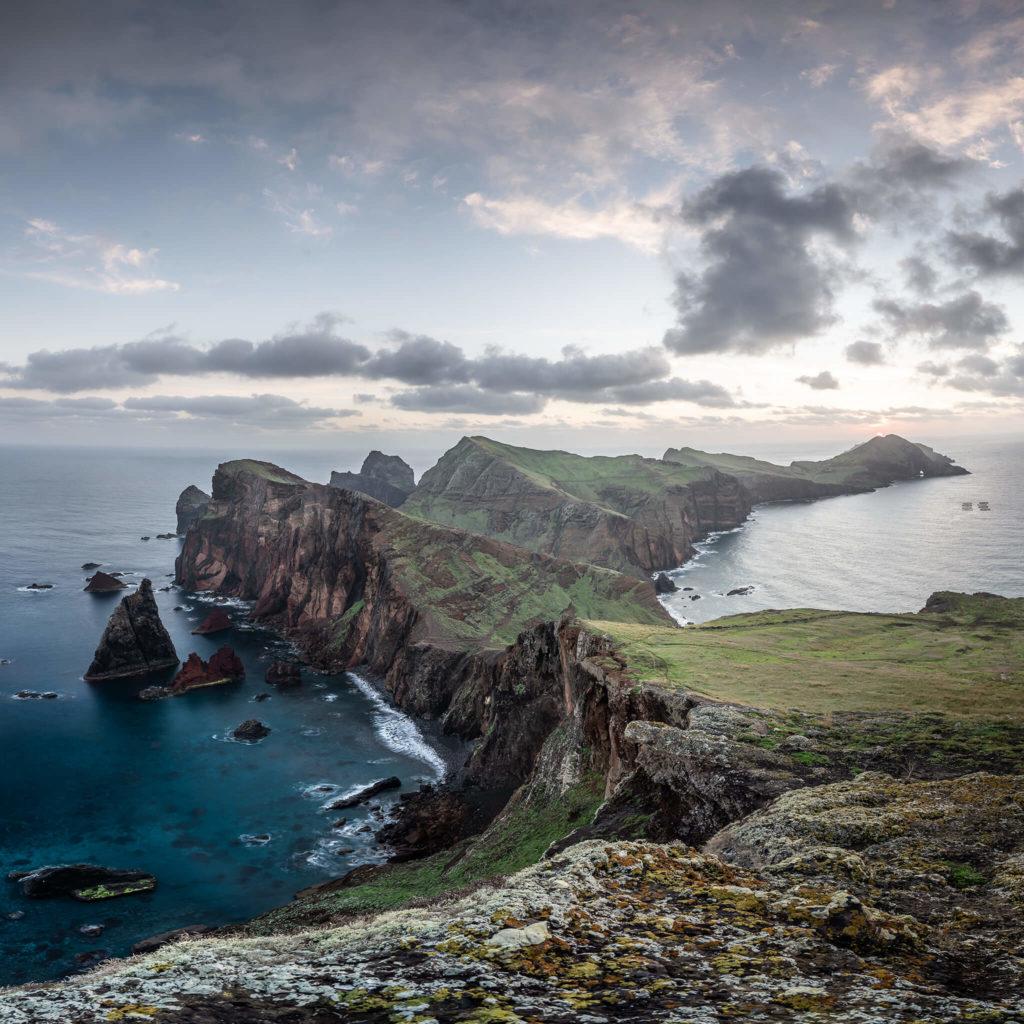 wolkenhimmel-hike-atlantic-pacific