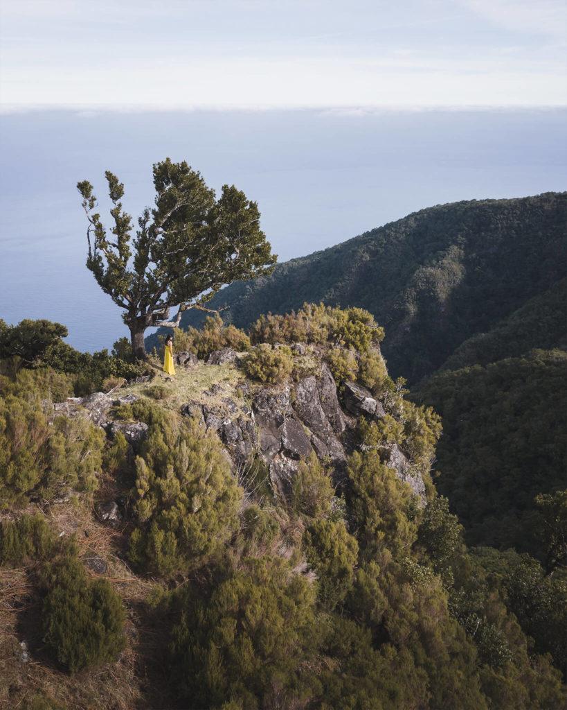 madeira-insel-azores-pico-rivo-di-arieiro