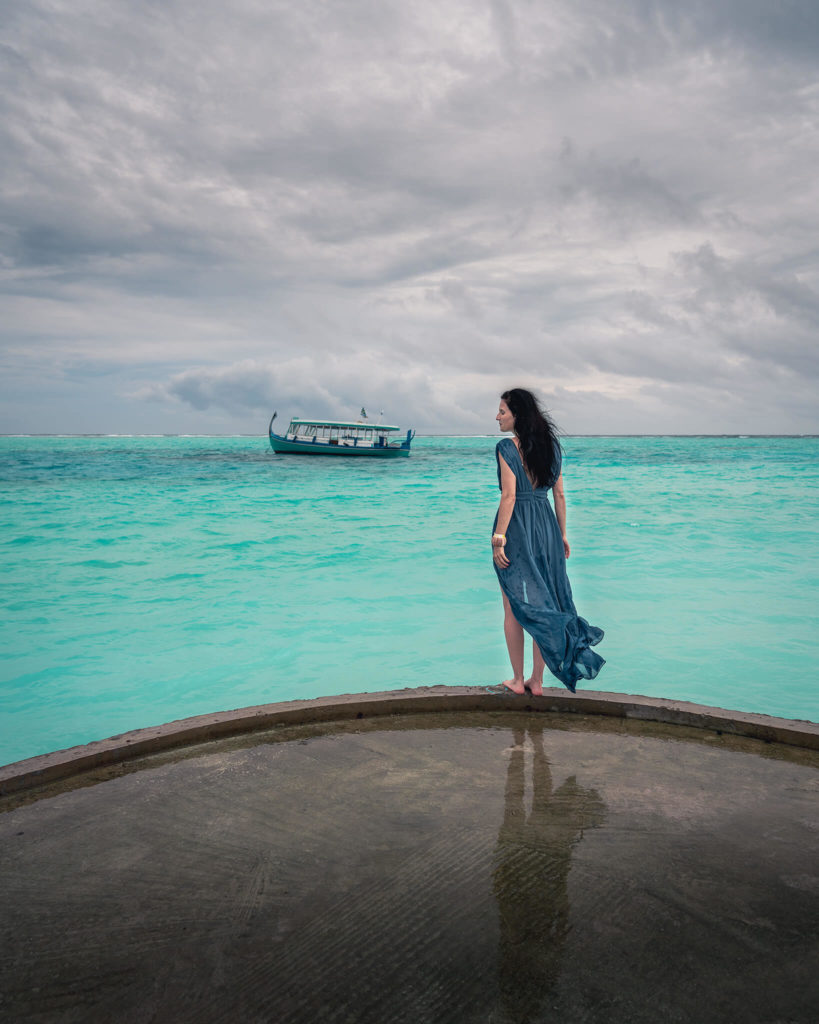 indian-ocean-islands-maldives-malediven-boat-trip-moody-vibes-bootsfahrt-ocean