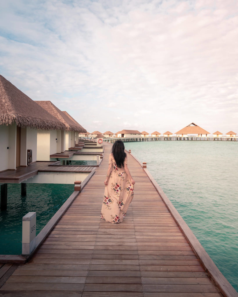indian-ocean-islands-maldives-malediven-insel-male-mahe-overwater-suite