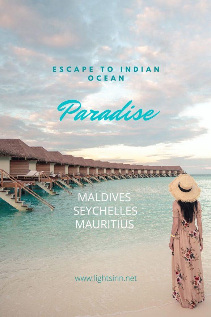 indian-ocean-islands