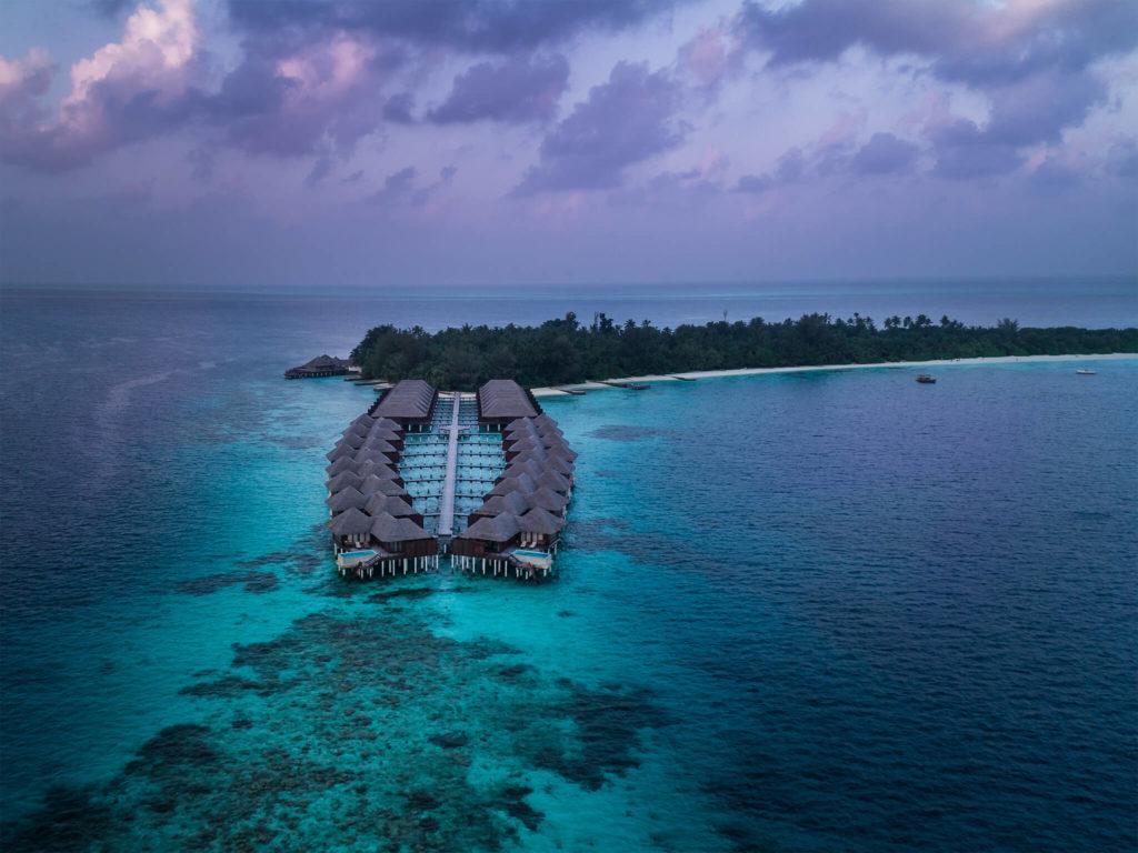 indian-ocean-islands-malediven-maldives-residences-coral-reef