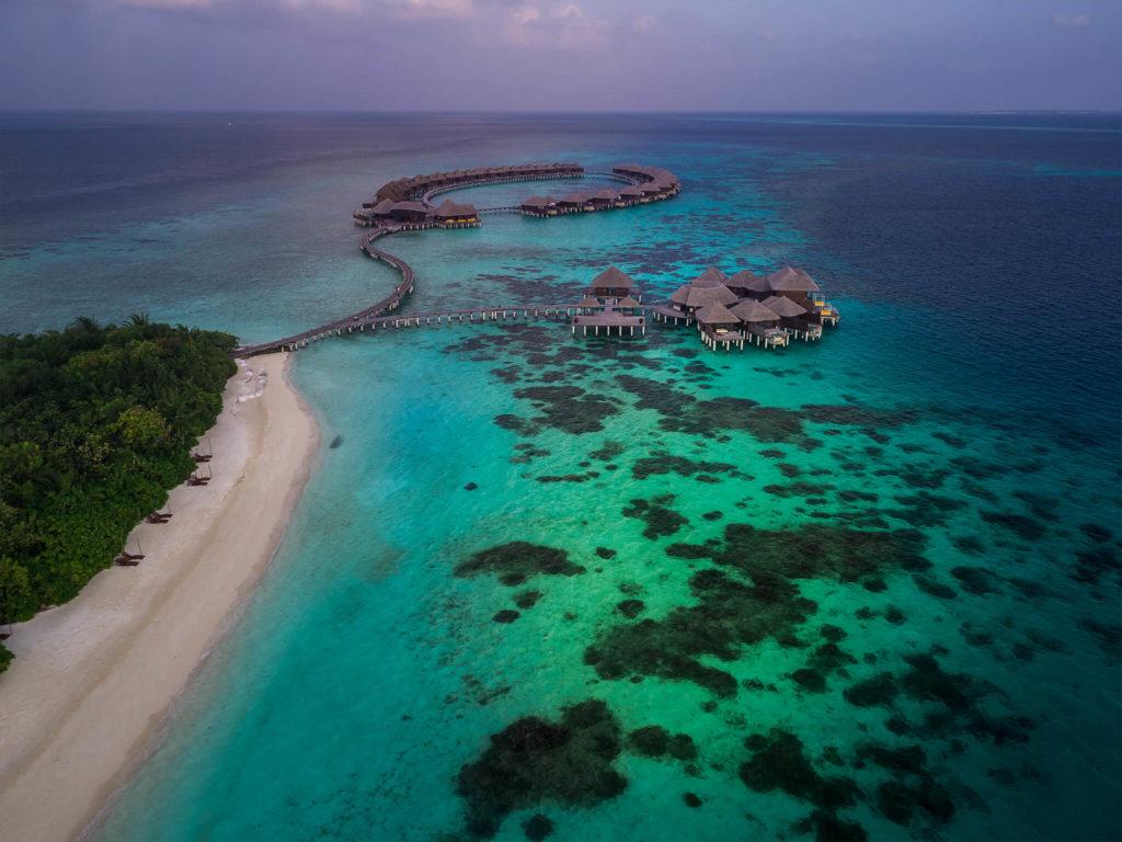 indian-ocean-islands-maledives-malediven-blue-hour-blaue-stunde-island-insel