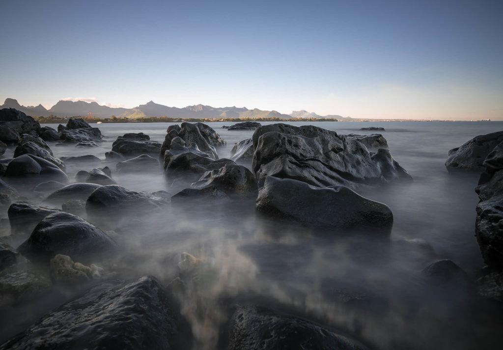 indian-ocean-islands- mauritius-ile-maurice-mountains-tea-plantage
