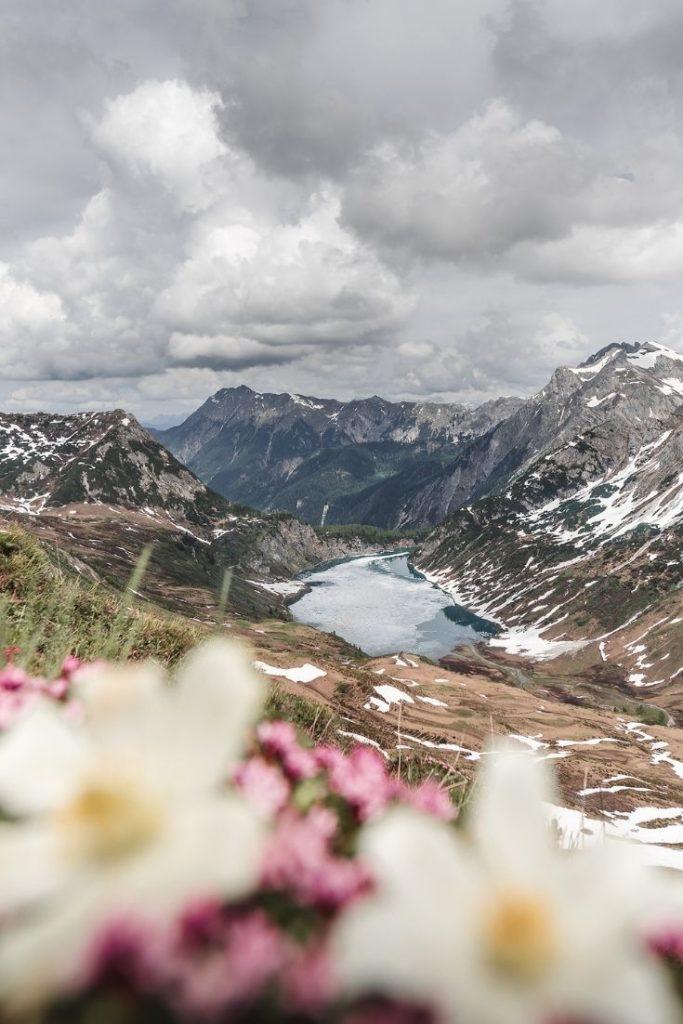 mountain-berg-hike-klettern-wandern-travel-blog