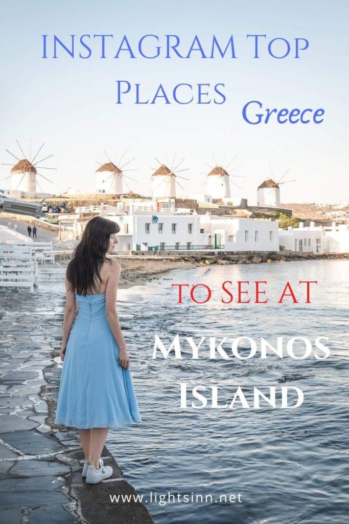 mykonos-mikonos-greece-griechenland-cyclades