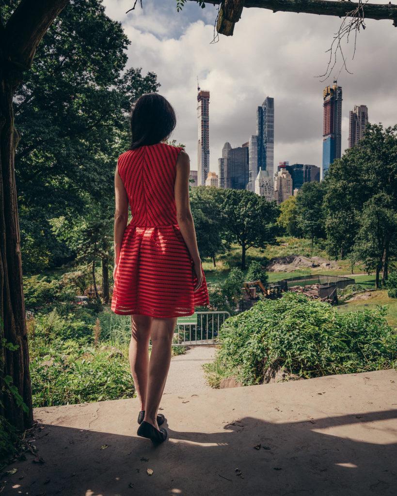 new-york-nyc-central-park-skyline