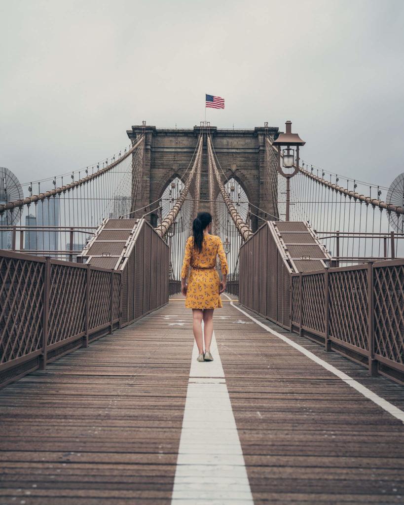 new-york-brooklyn-bridge-amerikan-jack-hawaii
