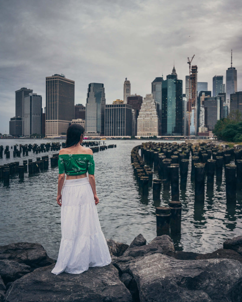 new-york-manhattan-skyline-battery-park
