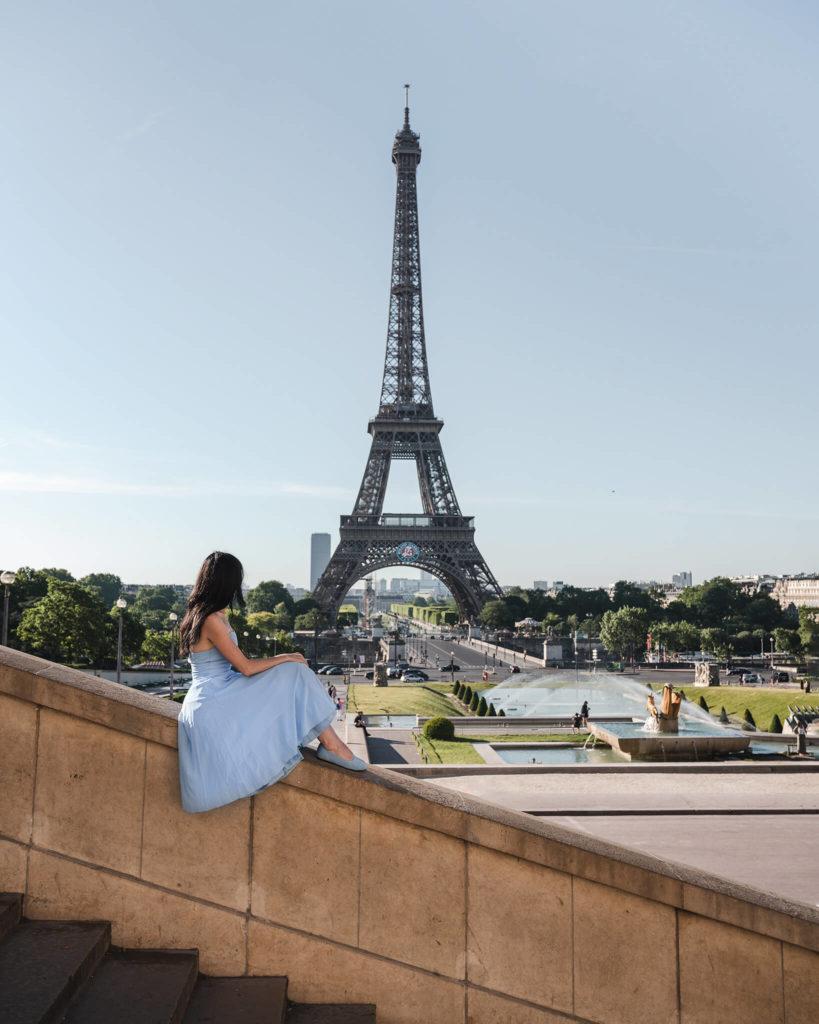 paris-frankreich-trocadero-eiffelturm-stairs