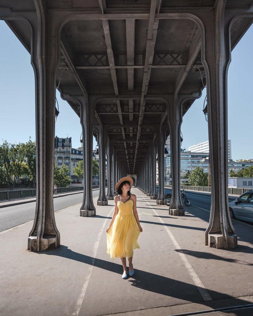 paris-pont-bir-hakeim-bridge