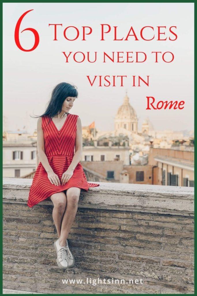 rome-rom-roma-italia-italy