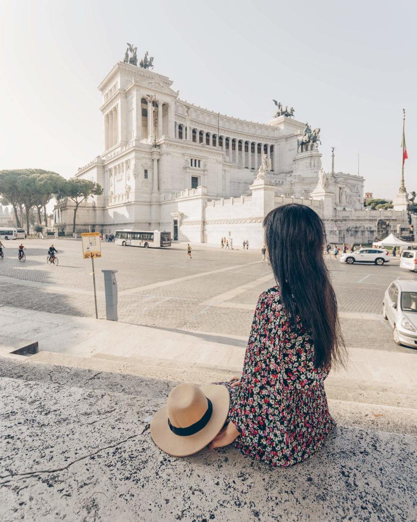 rest-pause-hungry-cake-kuchen-museum-monument-ciao-amore-mio-ciampino-fiumicino